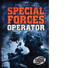 Cover: Special Forces Operator