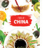 Cover: Foods of China