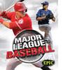 Cover: Major League Baseball
