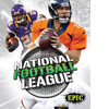 Cover: National Football League
