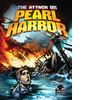 Cover: The Attack on Pearl Harbor