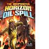 Cover: The Deepwater Horizon Oil Spill