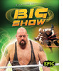 Cover: Big Show