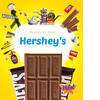 Cover: Hershey's