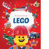 Cover: LEGO