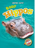 Cover: Baby Hippos