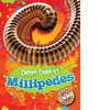 Cover: Millipedes