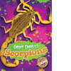 Cover: Scorpions