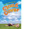 Cover: Cloud Cover