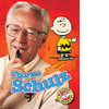 Cover: Charles Schulz