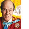 Cover: Roald Dahl