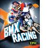 Cover: BMX Racing