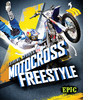 Cover: Motocross Freestyle