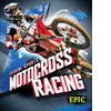 Cover: Motocross Racing