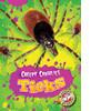 Cover: Ticks