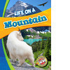 Cover: Life on a Mountain