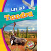 Cover: Life in a Tundra