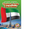 Cover: United Arab Emirates