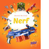 Cover: Nerf