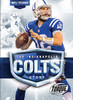 Cover: The Indianapolis Colts Story
