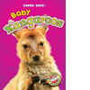 Cover: Baby Kangaroos