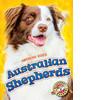 Cover: Australian Shepherds