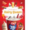 Cover: Dairy Queen