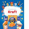 Cover: Kraft