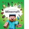 Cover: Minecraft