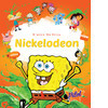 Cover: Nickelodeon