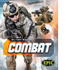 Cover: Combat