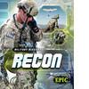 Cover: Recon