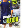 Cover: Survive a Flood