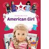 Cover: American Girl
