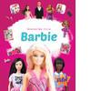 Cover: Barbie