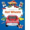 Cover: Hot Wheels