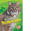 Cover: Bobcats