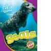 Cover: Seals