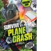 Cover: Survive a Plane Crash