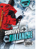 Cover: Survive an Avalanche