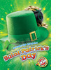 Cover: Saint Patrick's Day