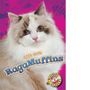 Cover: RagaMuffins