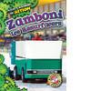 Cover: Zamboni Ice Resurfacers