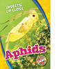 Cover: Aphids