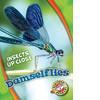 Cover: Damselflies