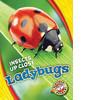 Cover: Ladybugs
