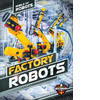 Cover: Factory Robots