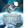 Cover: The Hubble Space Telescope