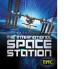 Cover: The International Space Station