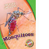 Cover: Mosquitoes